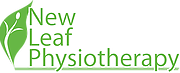 New Leaf Physiotherapy